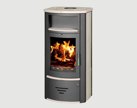 Used Central Boiler Wood Stoves Best Stoves