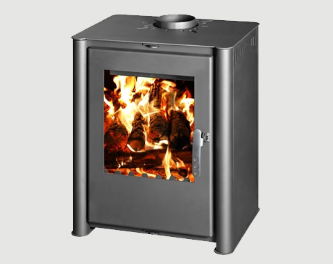 Modern Stoves – Contemporary Multi-Fuel & Wood Burning Stoves